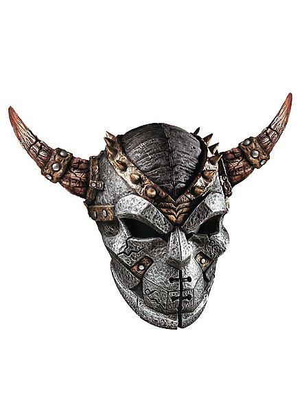 Warlord Mask