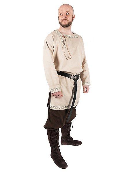 Warrior Tunic