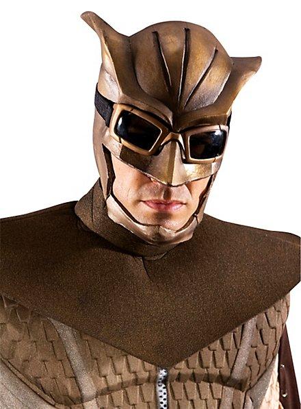 Watchmen Le Hibou Masque