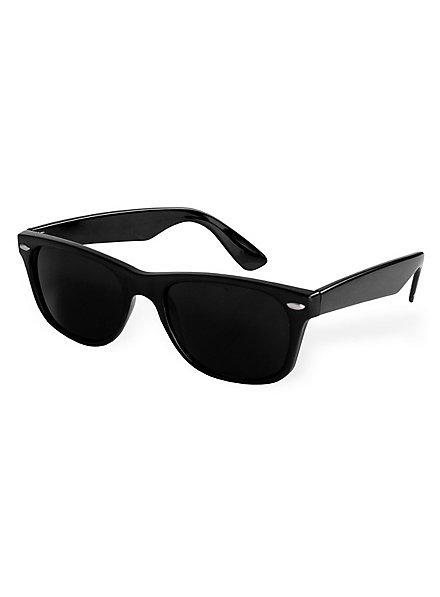 Wayfarer Sonnenbrille