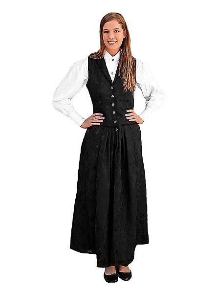 Western Lady Skirt