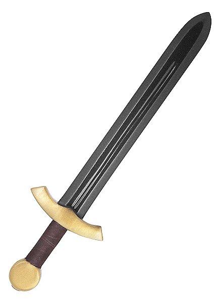 Wikingerschwert Polsterwaffe für Kinder