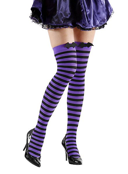Witch Stockings