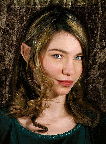 Wood Elf Ears