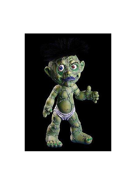 Zombaby Frankenstein