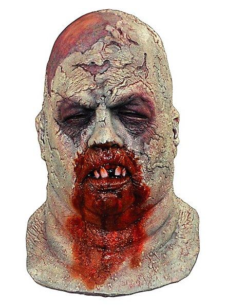 Zombi 2 Boot Zombie Maske