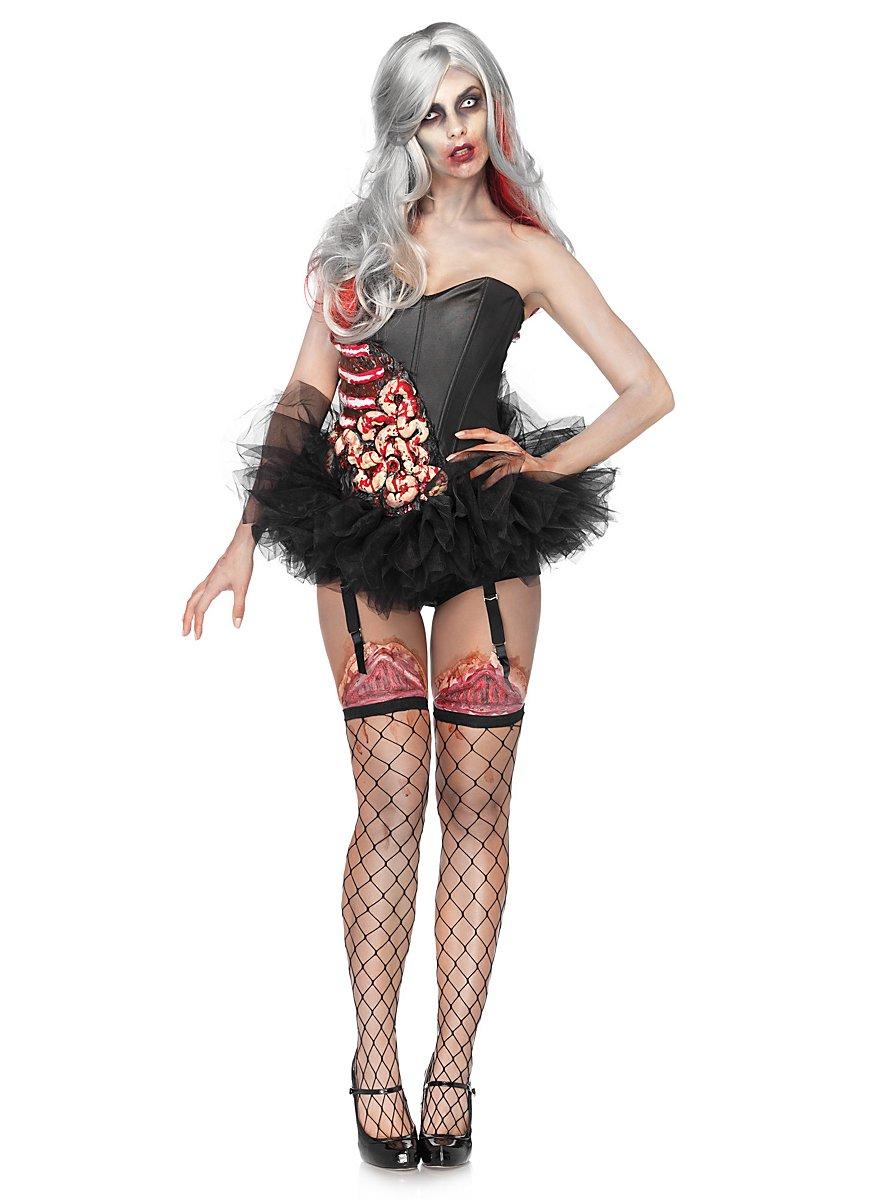 Geile Halloween Kostüme