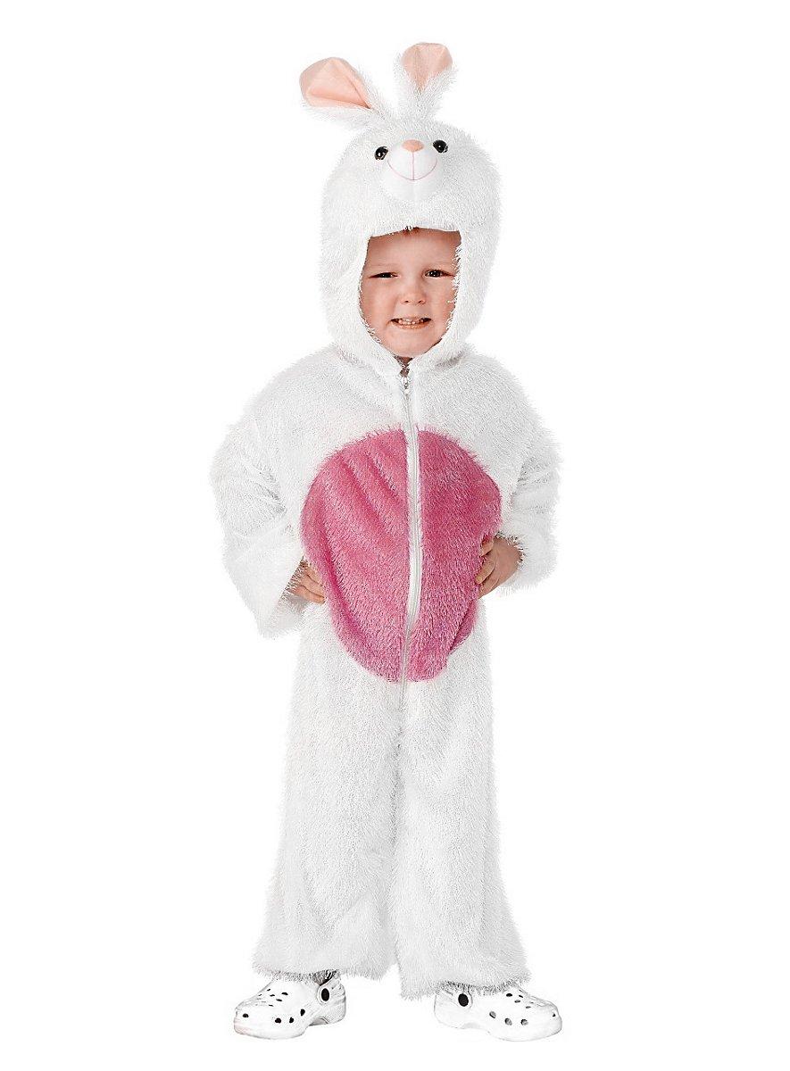 Bunny Onesie For Kids Maskworld Com