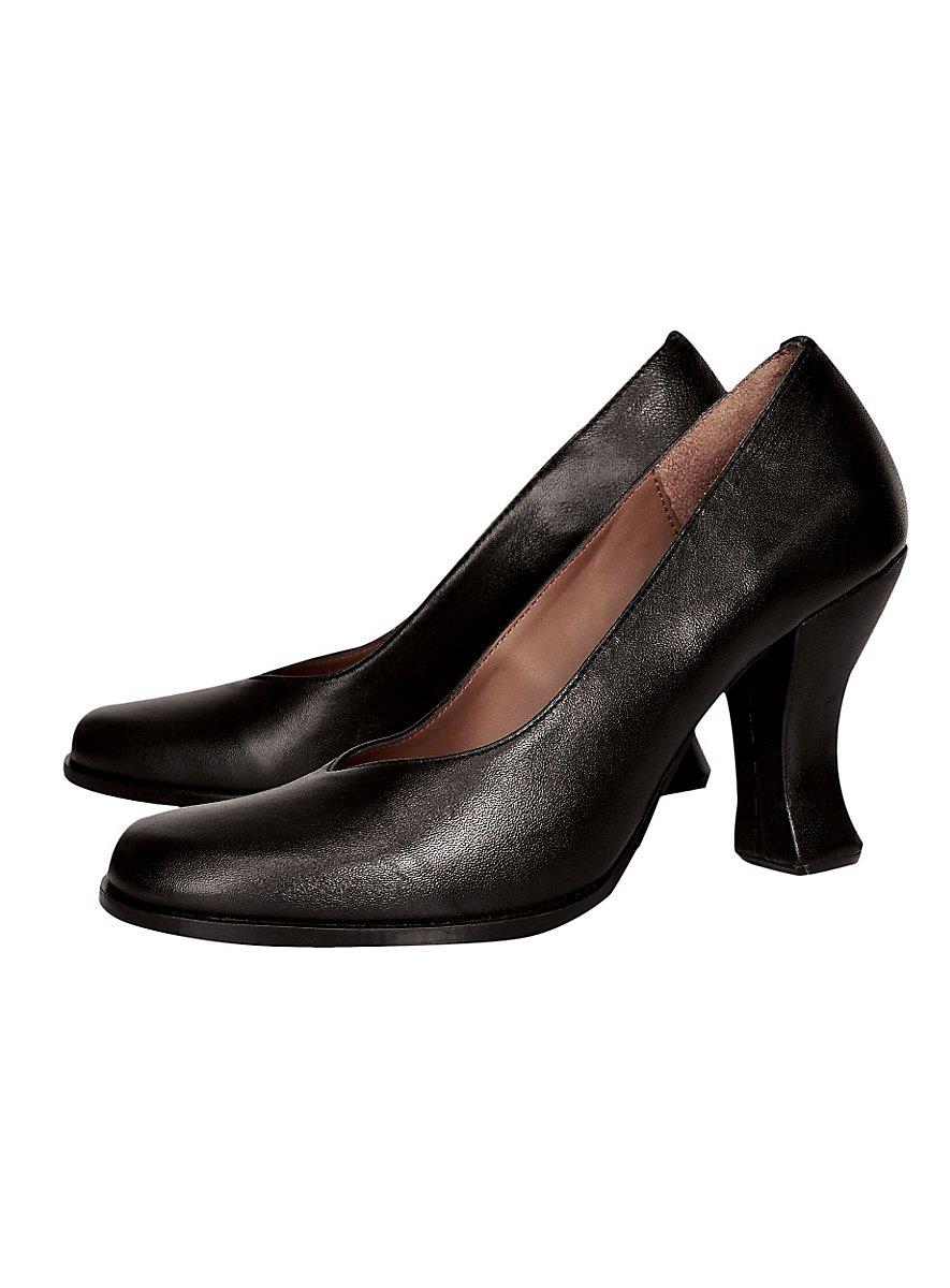 chaussures star wars padm amidala. Black Bedroom Furniture Sets. Home Design Ideas