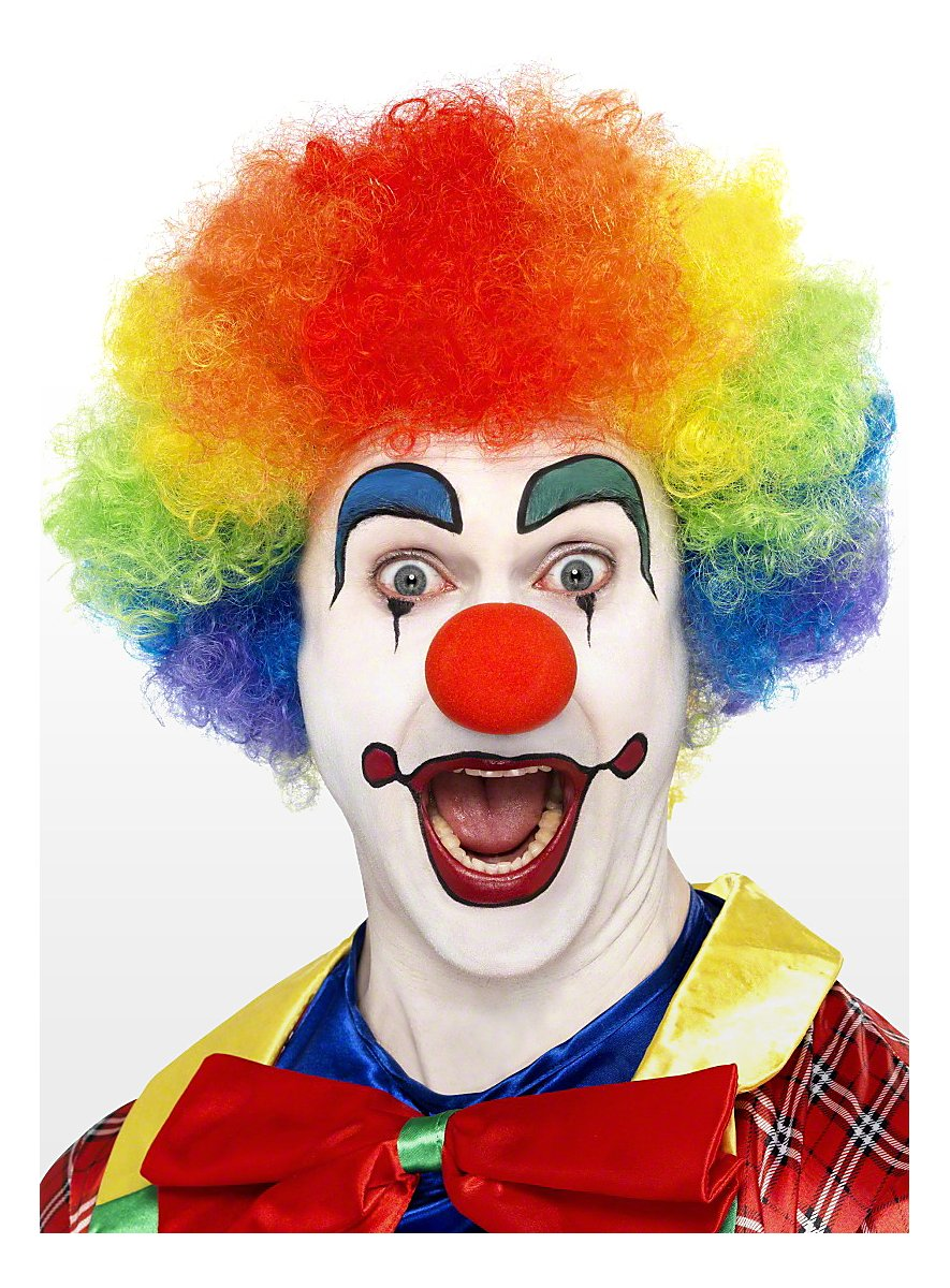 Clown Bilder