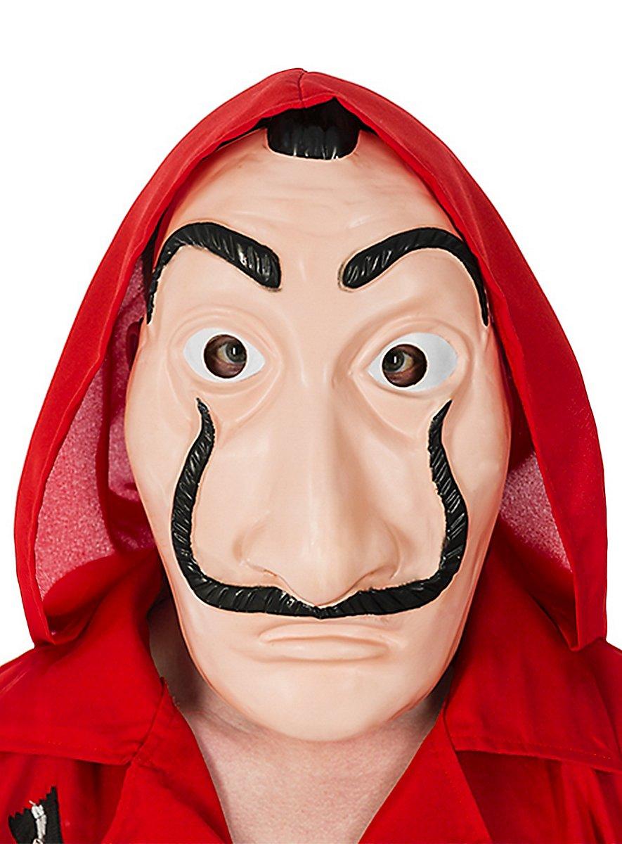 Dali Maske