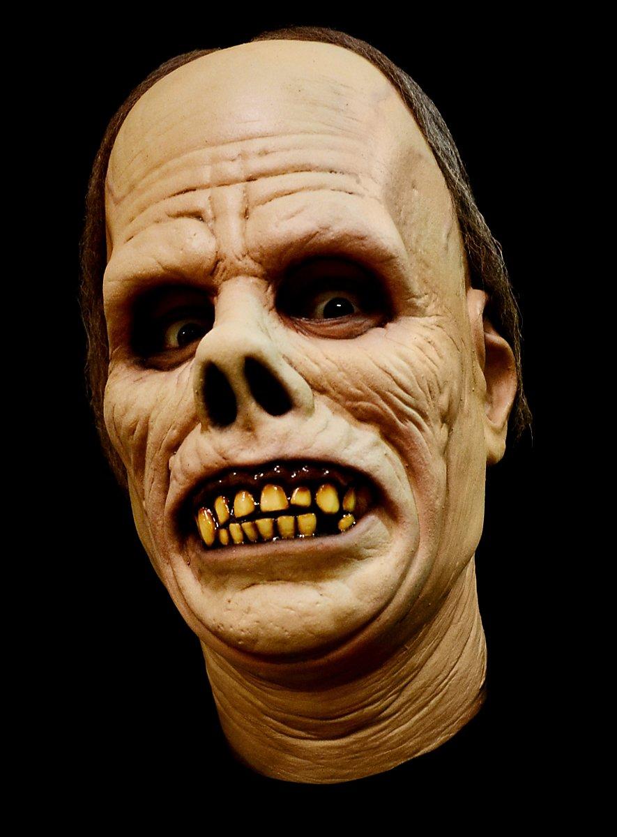 Phantom Der Oper Maske