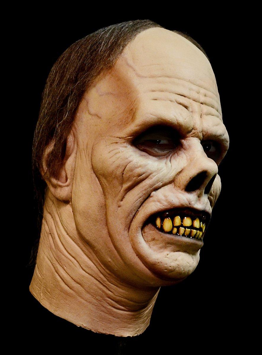 Phantom Der Oper Ohne Maske