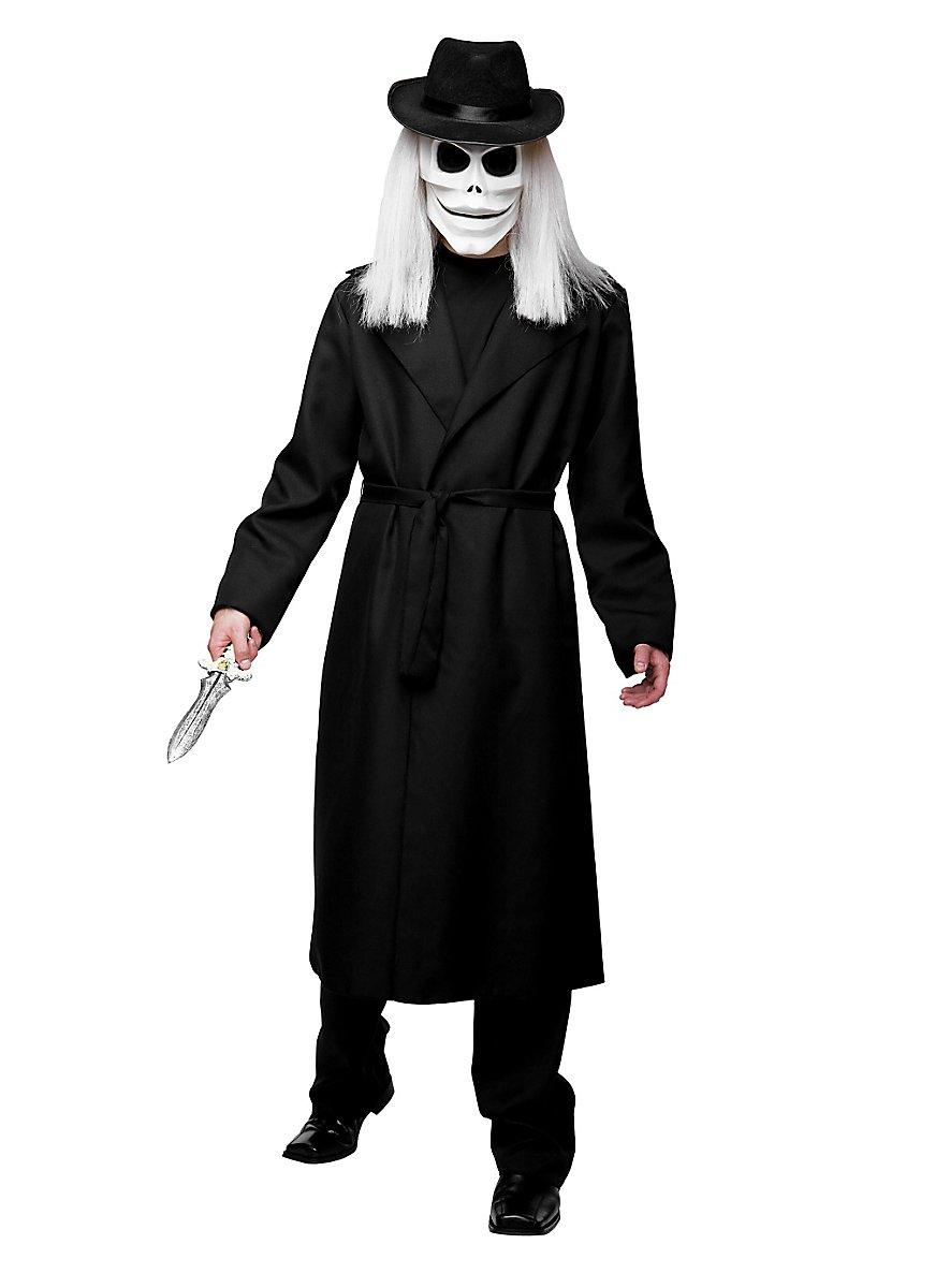 D guisement blade puppet master - Deguisement film d horreur ...
