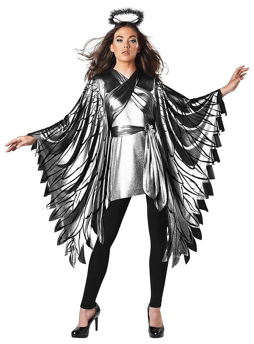 Fasching Kostume Teufel Engel Www Tollebild Com