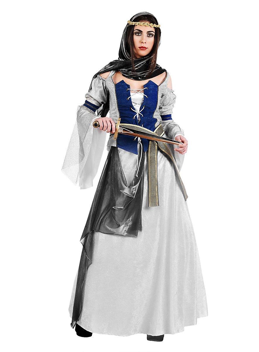 Fair Maiden Costume Maskworld Com