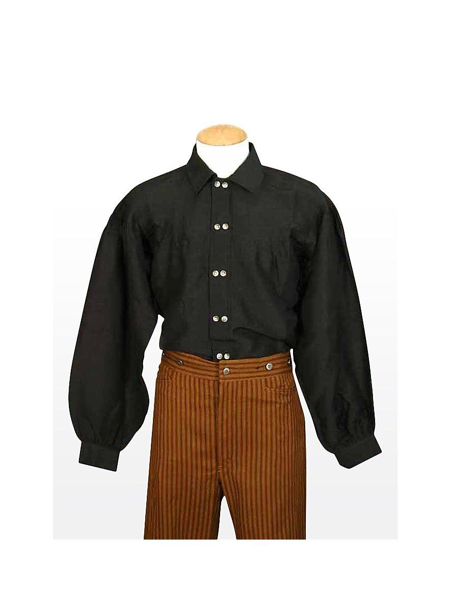 Shirt Old Sam