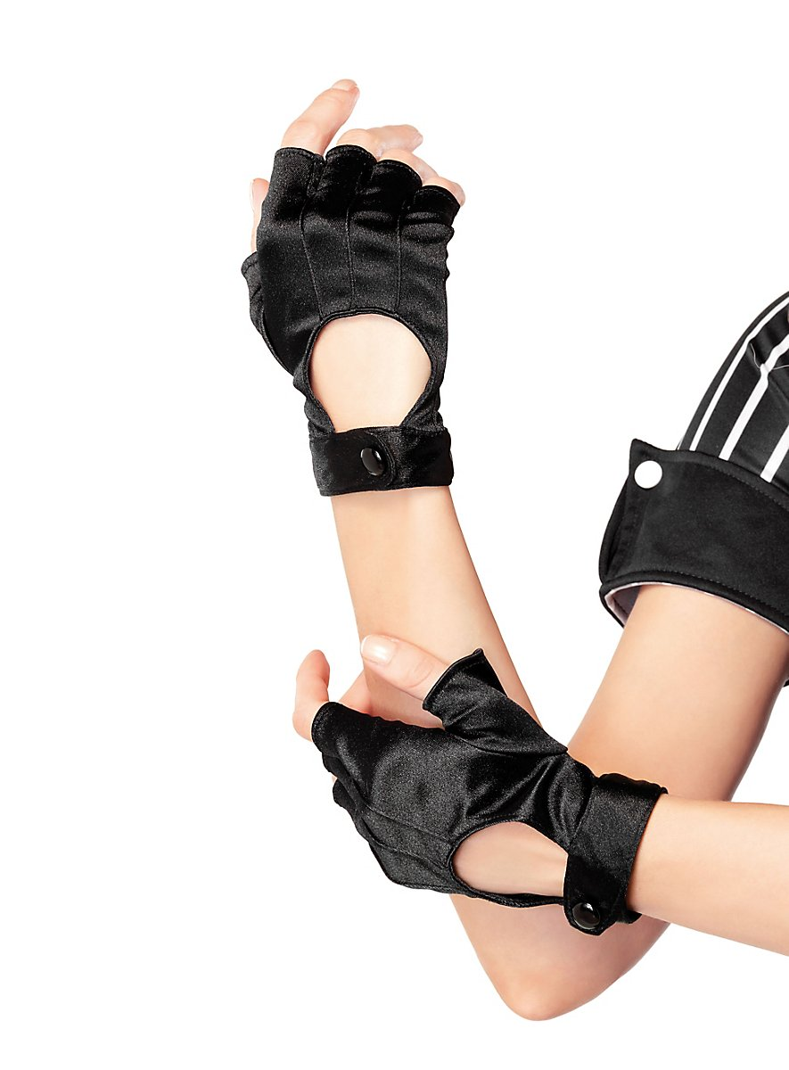 Related: black fingerless gloves leather black lace fingerless gloves long black fingerless gloves black fingerless gloves men mens black fingerless gloves. Include description. Categories. Selected category All. Clothing, Shoes & Accessories. Fingerless Gloves Black Gloves & Mittens for Girls. Fingerless Gloves Black Gloves .
