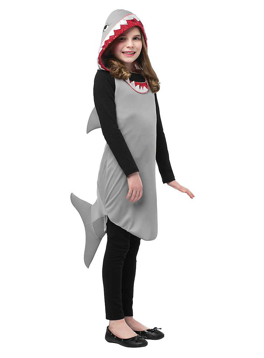 Hai kleid kinderkost m online bestellen for Kima turschlosser