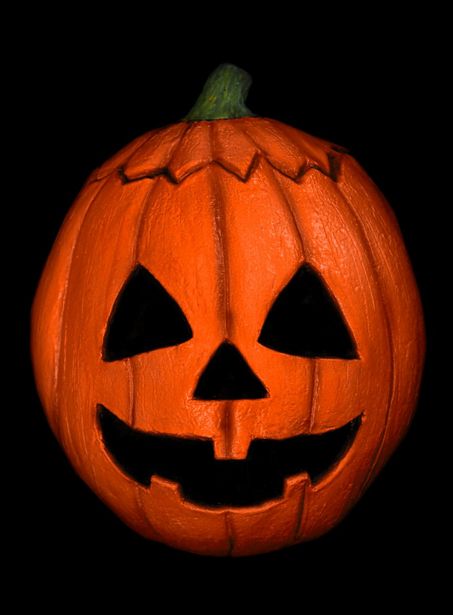 Halloween Pumpkin Costumes For Kids