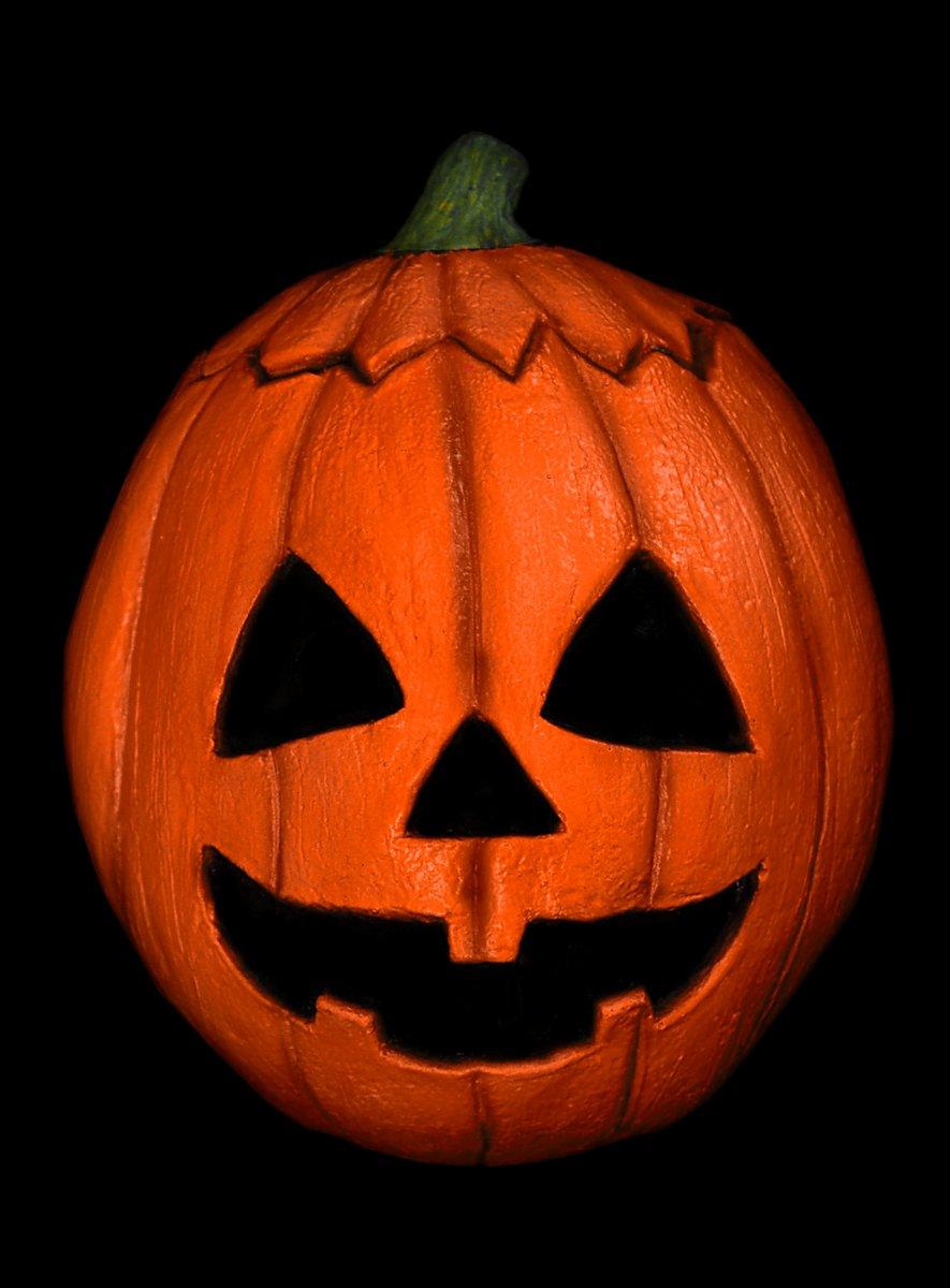 halloween filmreihe killer