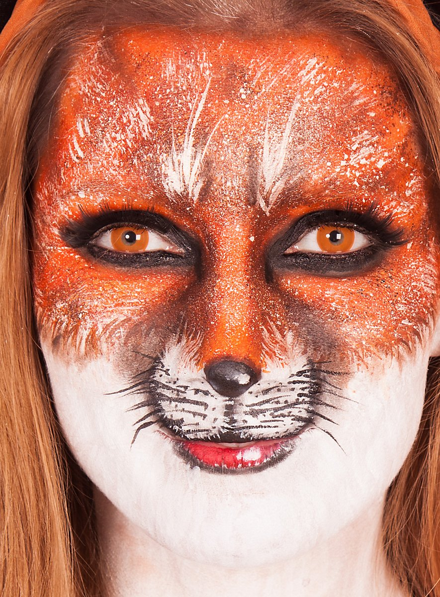 Halloween Prescription Contact Lenses