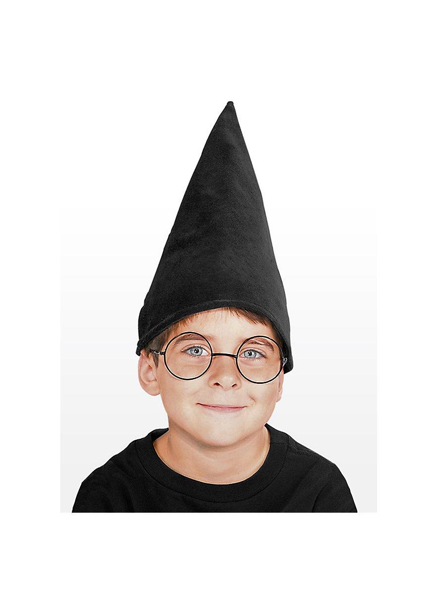 Fächer Hogwarts