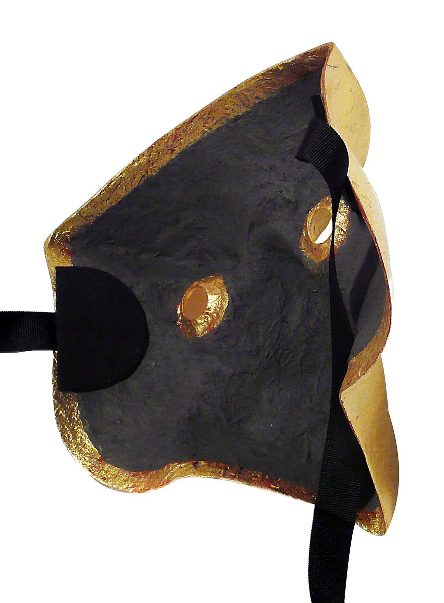 Horus The Sky God Egyptian Mask Maskworld Com
