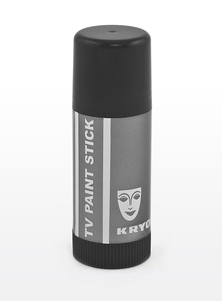 Kryolan TV Paint Stick 5w - maskworld.com