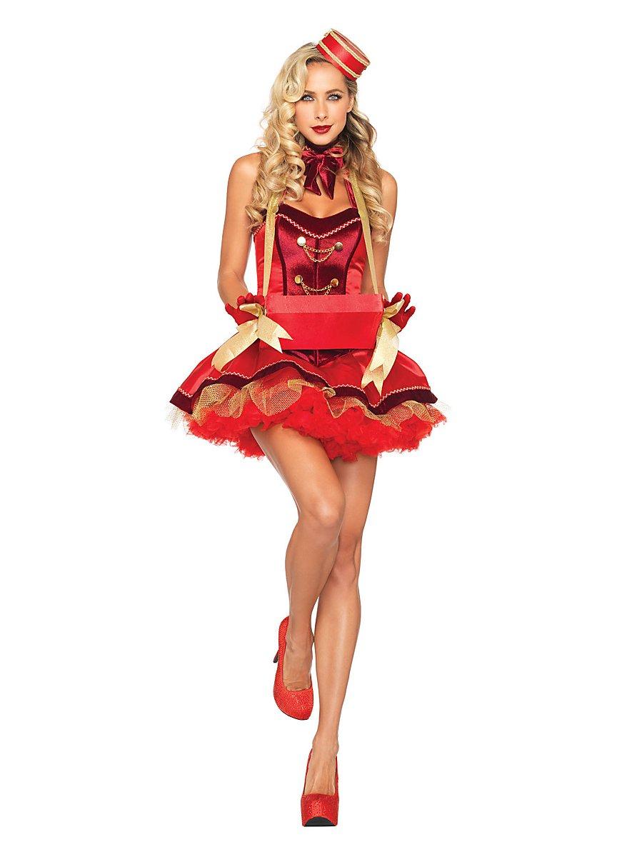 Halloween Contact Lenses Las Vegas