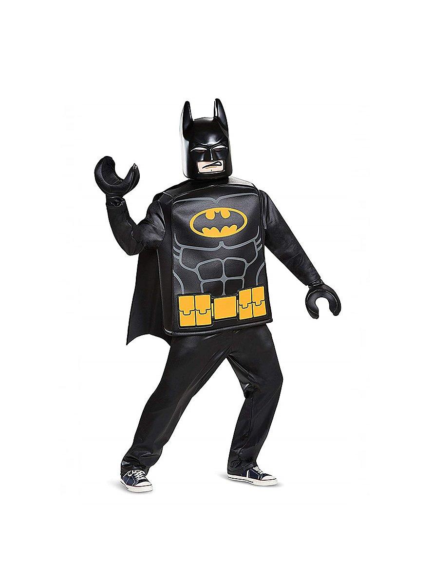 Batmann Kostüm