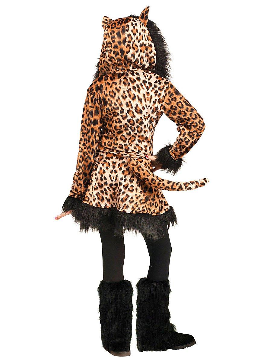 leopard kinderkost m online kaufen. Black Bedroom Furniture Sets. Home Design Ideas