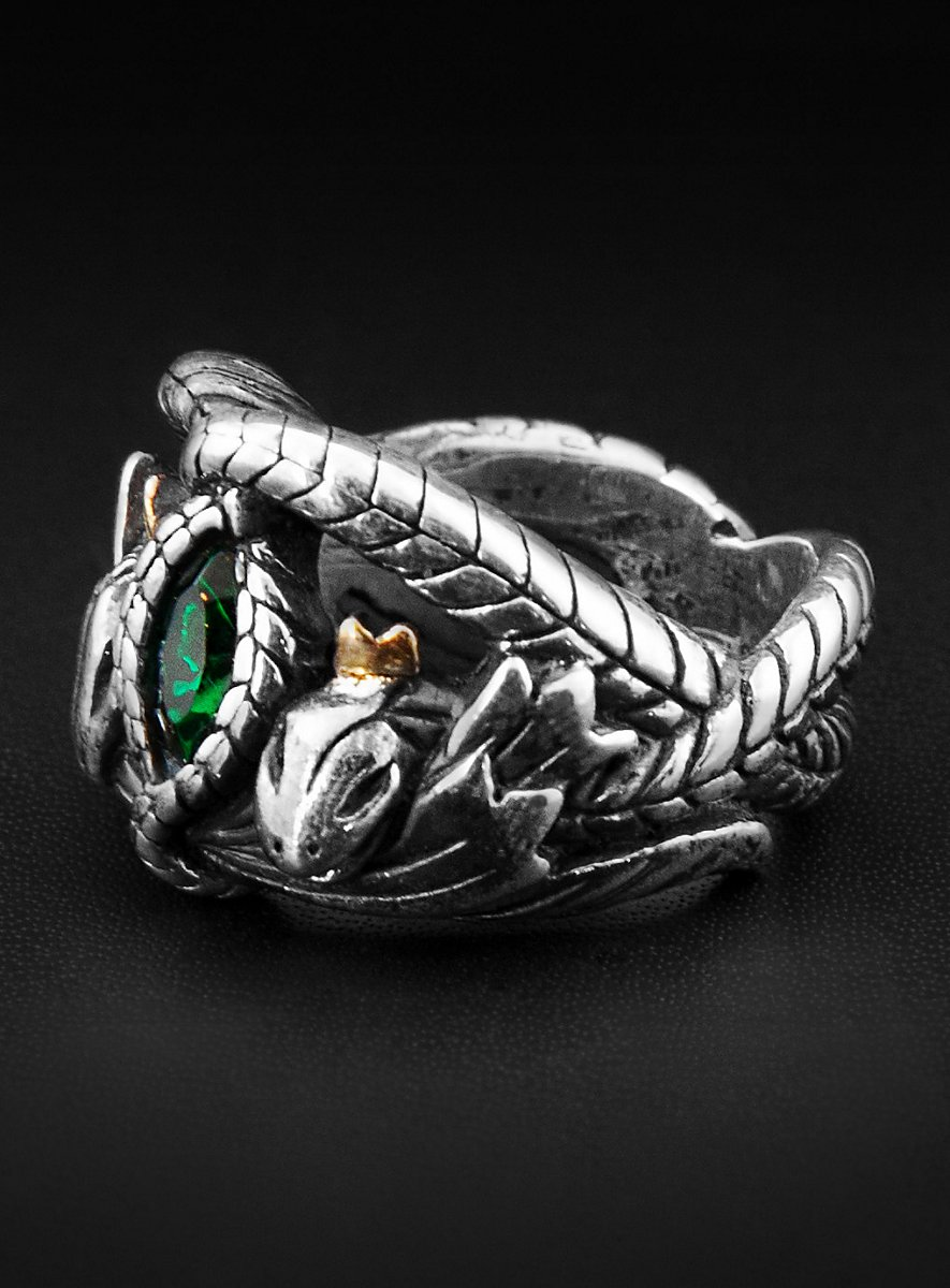 Lord Of The Rings Aragorn Ring Maskworld Com