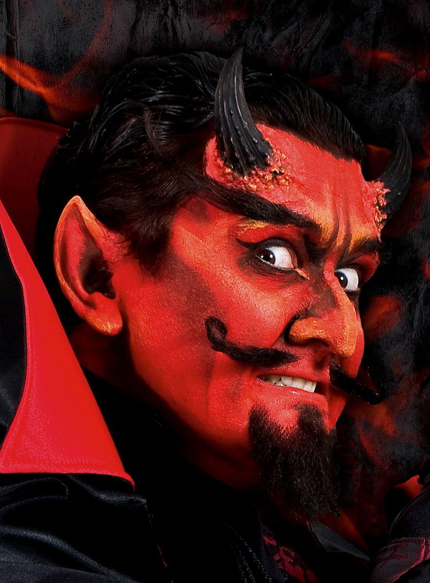 Teufel 666