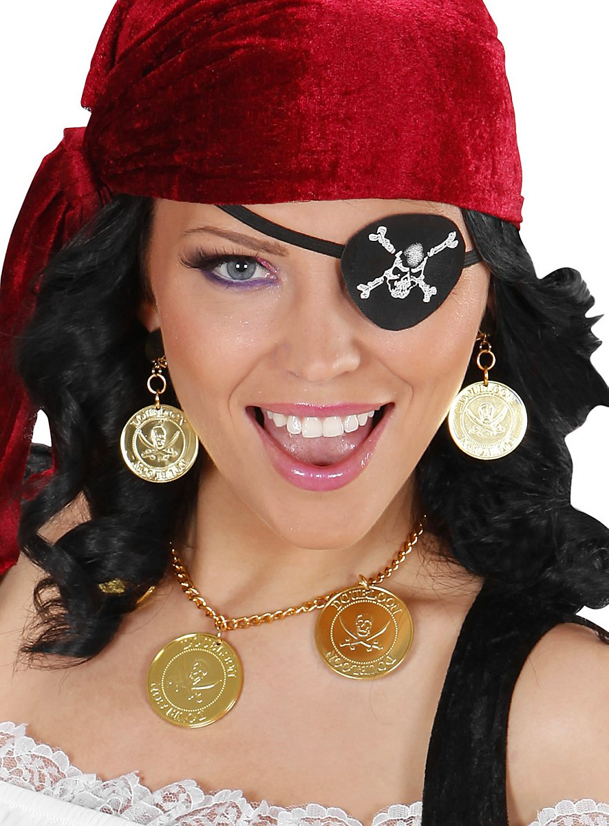 Piratengold