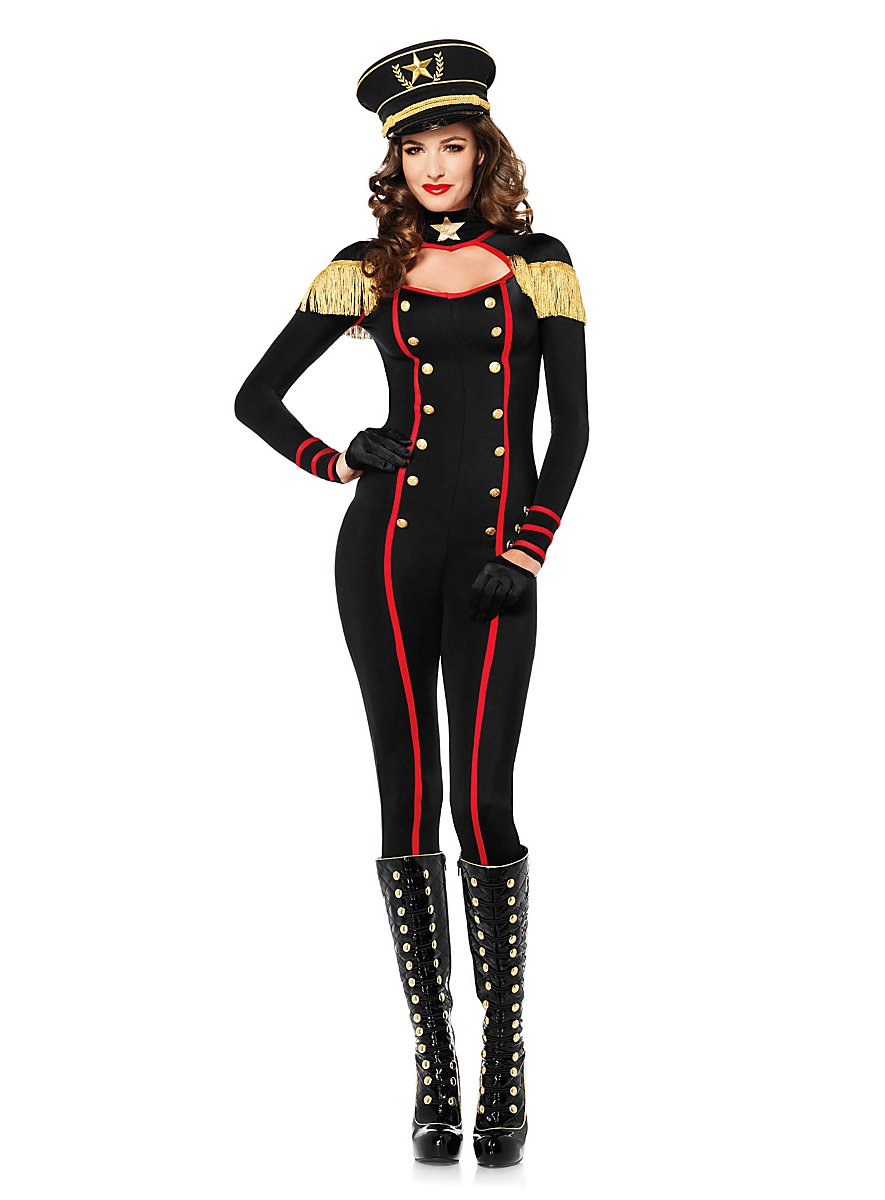 sexy navy admiral costume maskworldcom