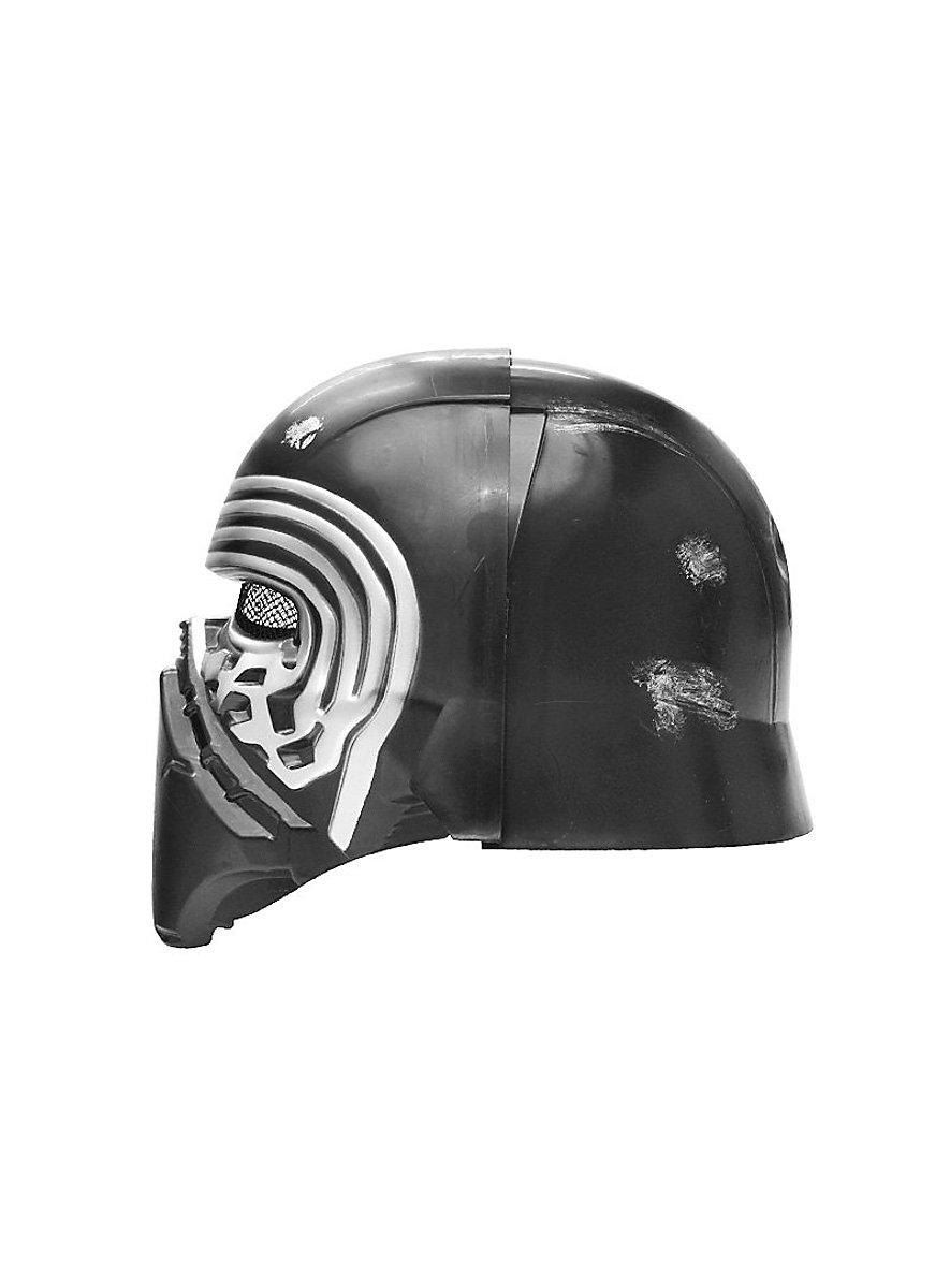 Star Wars 7 Kylo Ren Helmet Maskworld Com