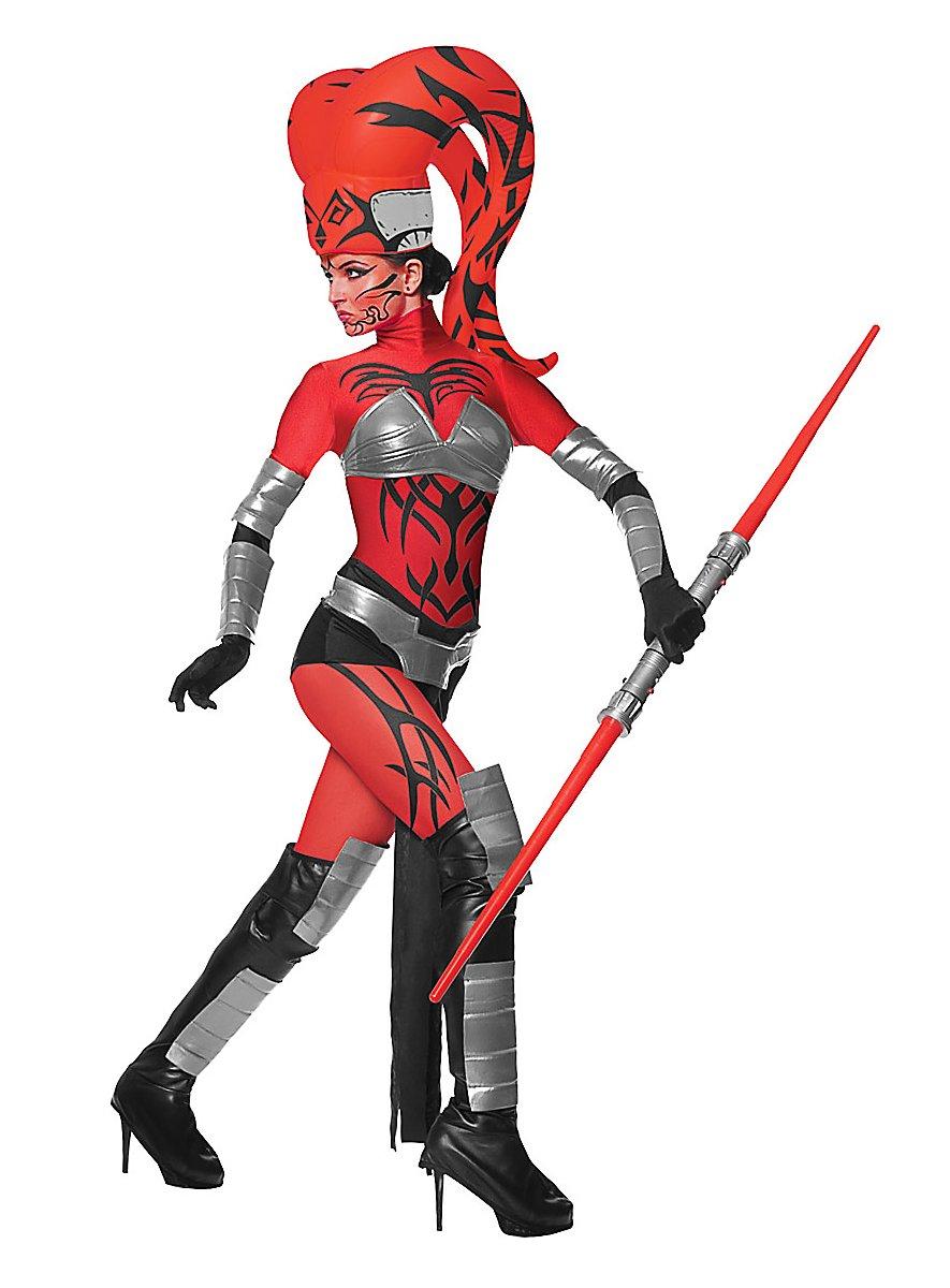 Star Wars Kostüm Kind