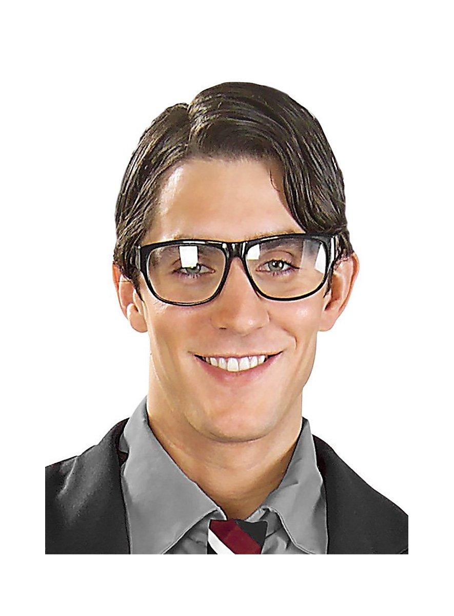 Superman Brille