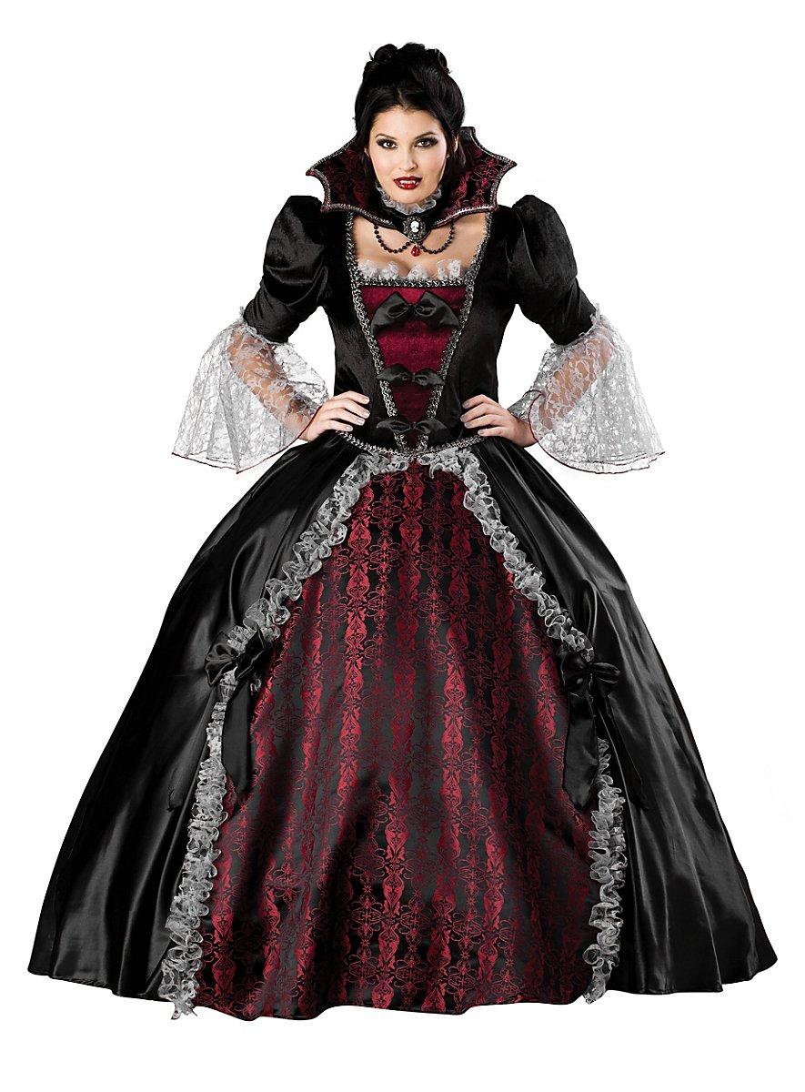 Vampire Countess - maskworld.com