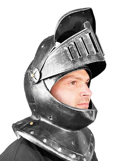 Knight PVC Armor