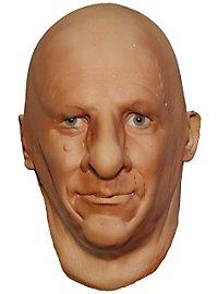 Hoffman Mask