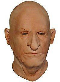 Louis II. Mask