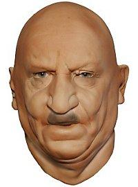 Banker Mask
