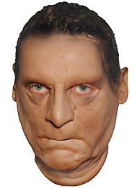 Godfather Mask
