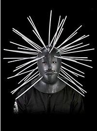 Slipknot 133 Mask