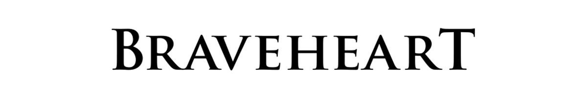 Braveheart Merchandise & Fanartikel