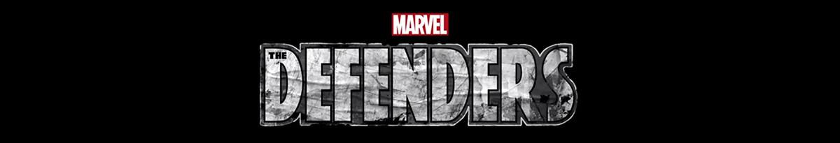 Defenders Merchandise & Defenders Fanartikel