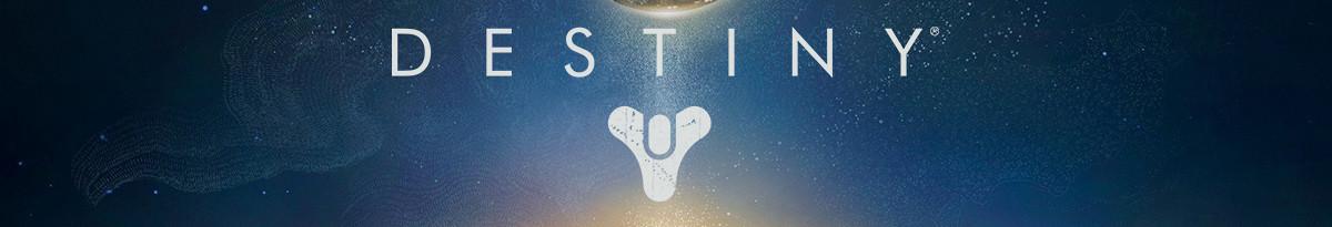 Destiny Merchandise - Destiny Fanartikel