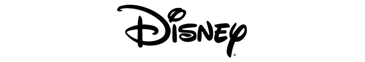 Disney Merchandise und Disney Fanartikel